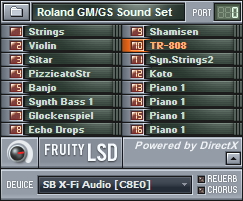 How To Vst Plugins For Fl Studio