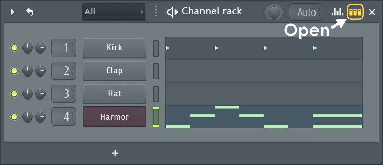 channelrack_pianomode.png