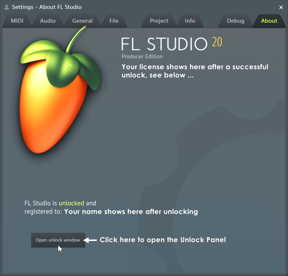https://www.image-line.com/support/flstudio_online_manual/html/img_shot/settings_system_about.png