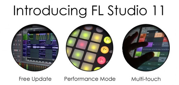 fl studio 11 free download for windows 8.1