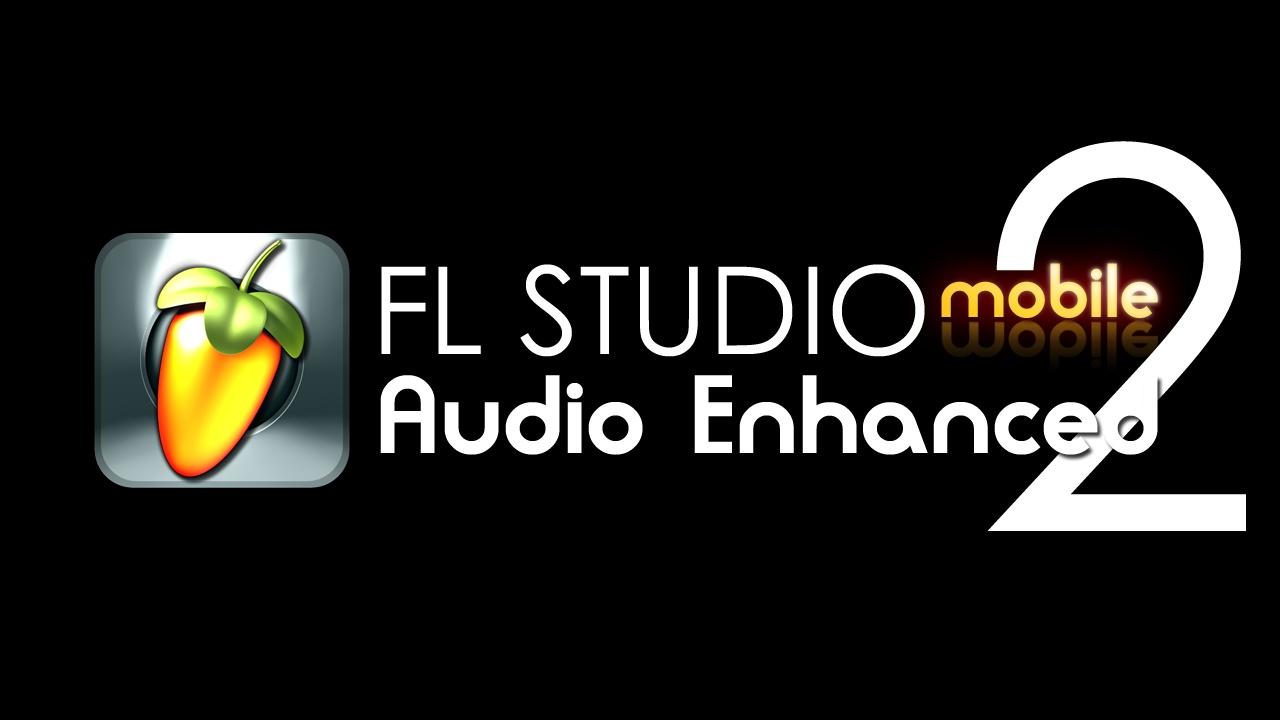 FL Studio Mobile Mini-Ad