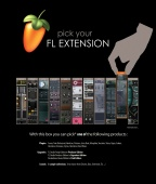 FL  Extension