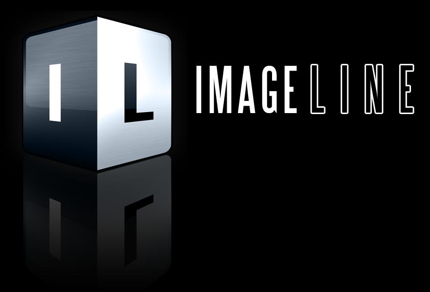 Press Kit - image-line