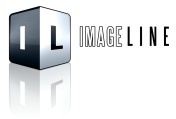 Image-Line Software