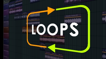 Loops content image
