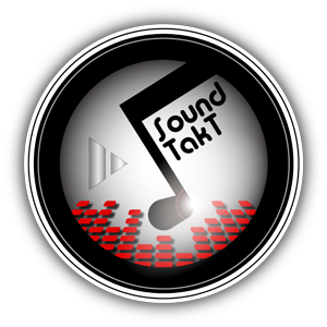 SoundTakt Logo