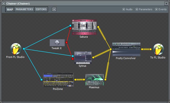How to get nexus to work on fl studio 12 | FL Studio 20 1 2 887