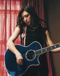Image of Michelle Branch