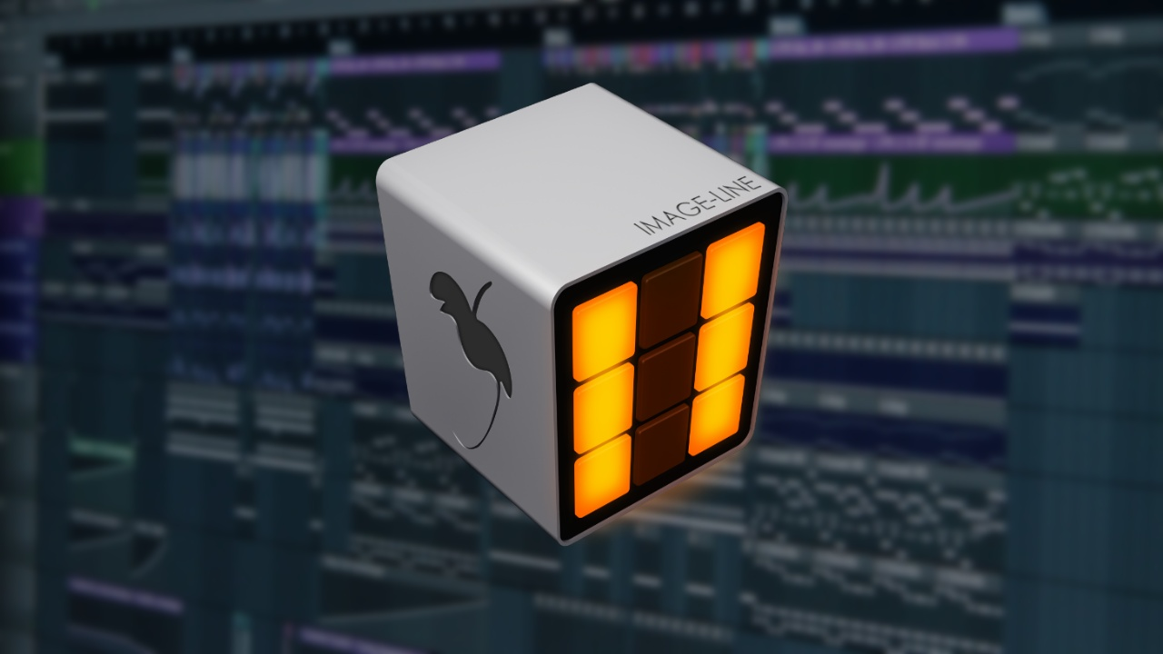 News Fl Studio 11 Out Now
