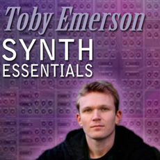cover image of download content Toby Emerson