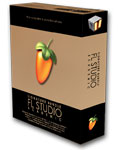 FL Studio 11 Signature Bundle Educational